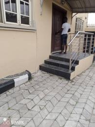 2 bedroom Blocks of Flats House for rent Cement,agege Cement Agege Lagos