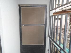 2 bedroom Blocks of Flats House for rent off awolowo way by balogun,ikeja Obafemi Awolowo Way Ikeja Lagos