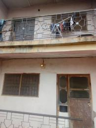2 bedroom Blocks of Flats House for sale Behind old American Quarters gate,Ibadan. Agodi Ibadan Oyo