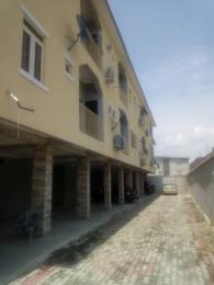 3 bedroom Mini flat Flat / Apartment for rent Lekki County Estate VGC Lekki Lagos