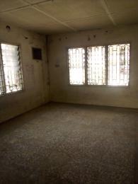 2 bedroom Commercial Property for rent 205 Aka road, Uyo Uyo Akwa Ibom