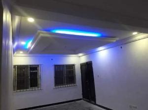 2 bedroom Flat / Apartment for rent Oreta Road Igbogbo Ikorodu Lagos
