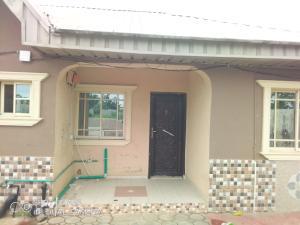 2 bedroom Flat / Apartment for rent Emily Avenue Igbogbo Ikorodu Lagos