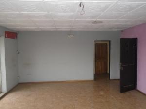 2 bedroom Blocks of Flats for rent Off Oregun Road Oregun Ikeja Lagos
