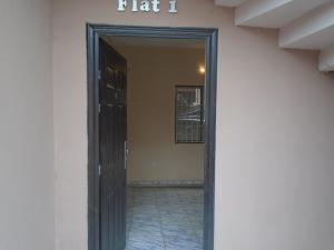 2 bedroom Blocks of Flats for rent Maryland Crescent,maryland LSDPC Maryland Estate Maryland Lagos