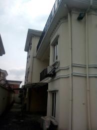 2 bedroom Flat / Apartment for rent osborne phase 1 estate Ikoyi Lagos