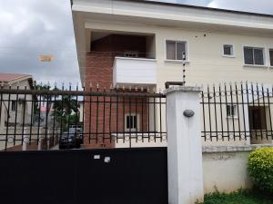 2 bedroom Blocks of Flats House for rent Wuse 2 Abuja