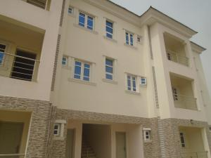 2 bedroom Flat / Apartment for rent Jahi Abuja