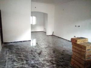 2 bedroom Blocks of Flats House for rent Trans Amadi Gardens, Peter Odili Road  Trans Amadi Port Harcourt Rivers