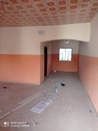 2 bedroom Mini flat Flat / Apartment for rent Located at Egbu Owerri Imo