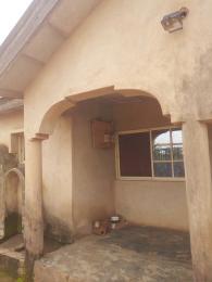 2 bedroom Flat / Apartment for rent 26, Ojuelegba Street Yebade Bus Stop Ijoko Road Arinko Sango Ogun Erinko Ado Odo/Ota Ogun