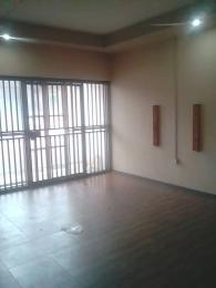 2 bedroom Flat / Apartment for rent Alapere, Ketu Lagos