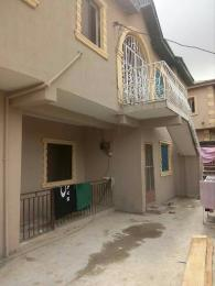 2 bedroom Flat / Apartment for sale - Oke-Ira Ogba Lagos