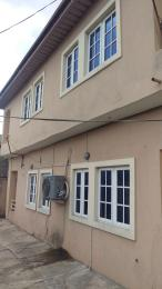 2 bedroom Flat / Apartment for rent Mellenium estate gbagada Millenuim/UPS Gbagada Lagos