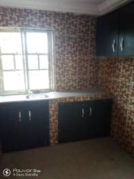 2 bedroom Blocks of Flats House for rent Moscow Road  Old GRA Port Harcourt Rivers