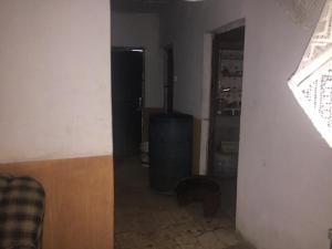 2 bedroom Mini flat Flat / Apartment for rent Owode Ijako Ifo Ogun