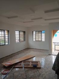 2 bedroom Flat / Apartment for rent Omolara Close Obanikoro Shomolu Lagos