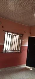 Flat / Apartment for rent ... Ikotun/Igando Lagos