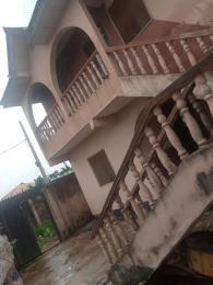 2 bedroom Blocks of Flats for sale Ayobo Ipaja Lagos
