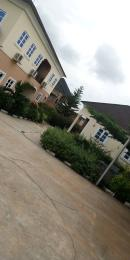 2 bedroom Blocks of Flats House for rent Ire akari Soka Ibadan Oyo