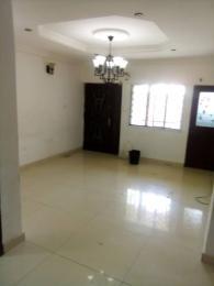 2 bedroom Blocks of Flats House for rent UBA Pharmacy, Eko-Akete Ibeju-Lekki Lagos