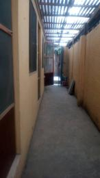 2 bedroom Flat / Apartment for rent Off Atunrase Estate Gbagada Lagos