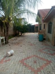 2 bedroom Flat / Apartment for rent Elewuro Area Akobo Ibadan Oyo