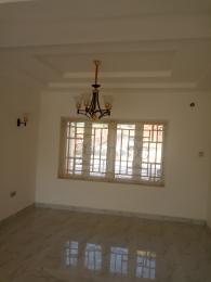 3 bedroom Flat / Apartment for sale Guzape Guzape Abuja