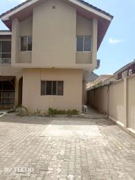 2 bedroom House for rent VGC Lekki Lagos
