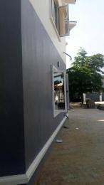 2 bedroom Flat / Apartment for rent - Abraham Adesanya Surulere Lagos