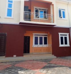 2 bedroom Flat / Apartment for rent Awka Awka North Anambra