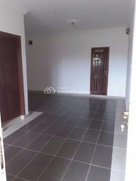 Flat / Apartment for rent ... Sangotedo Ajah Lagos