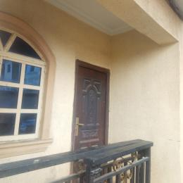 Flat / Apartment for rent Estate By Ado Roundabout Ado Ajah Lagos