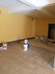 2 bedroom Flat / Apartment for rent Off Alidada Ago palace Okota Lagos