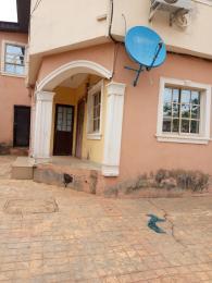 2 bedroom Flat / Apartment for rent Peace Estate Baruwa Inside Ipaja Lagos Abule Egba Lagos