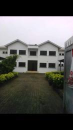 2 bedroom Self Contain Flat / Apartment for rent Lekki,lagos. Lekki Phase 1 Lekki Lagos
