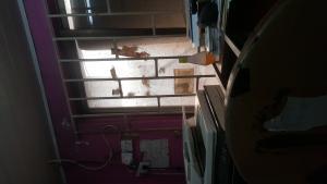 2 bedroom Flat / Apartment for rent - Egbeda Oyo