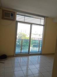 2 bedroom Blocks of Flats House for sale 1004 Estate 1004 Victoria Island Lagos