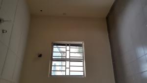 2 bedroom Mini flat Flat / Apartment for rent News engineering dawaki opp Gwarimpa  Gwarinpa Abuja