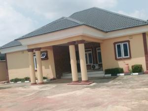 2 bedroom Shared Apartment Flat / Apartment for rent Peace Estate, Baruwa. Baruwa Ipaja Lagos