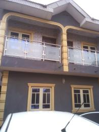 2 bedroom Flat / Apartment for sale Baruwa Ipaja Lagos