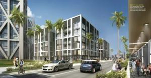 2 bedroom Blocks of Flats House for sale Ikoyi, Lagos Lagos Island Lagos Island Lagos