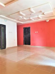 2 bedroom Flat / Apartment for rent Avera Atlantic Estate, Off Lagos Business School (lbs) Ajah Lagos