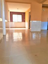 2 bedroom Flat / Apartment for rent Behind Readington School  Olokonla Ajah Lagos