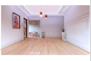 2 bedroom Flat / Apartment for sale Dominos Pizza Ologolo Lekki Lagos