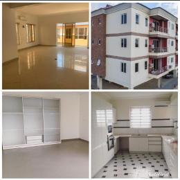 2 bedroom Blocks of Flats House for sale Near lekki spar Ikate Lekki Lagos