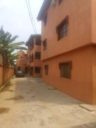 2 bedroom Blocks of Flats House for rent Isawo Road  Isawo Ikorodu Lagos