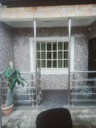 2 bedroom Detached Duplex House for rent Ogudu In A Very Secure Estate Ogudu Ogudu Lagos