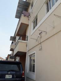 2 bedroom Flat / Apartment for rent Second Toll Gate Lekki chevron Lekki Lagos