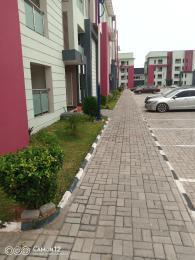 Blocks of Flats for sale Ikate, Lekki Ikate Lekki Lagos